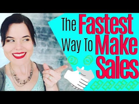 Affiliate Marketing for Beginners | #1 Way To Close More Sales [Part 1] thumbnail