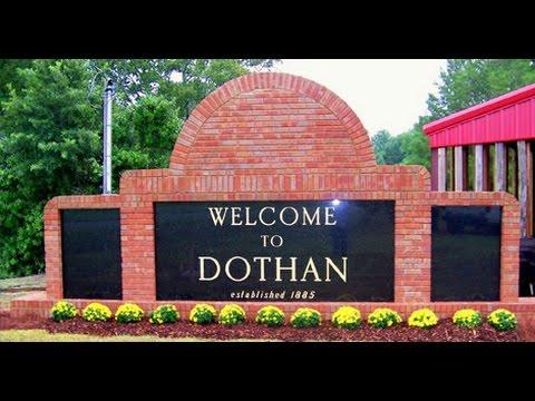Dothan craigslist com