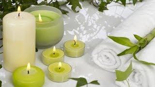 видео Бизнес на производстве свечей