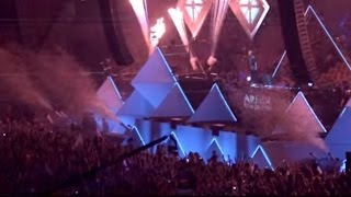 Repeat youtube video AMSTERDAM MUSIC FESTIVAL 2014 | OFFICIAL AFTERMOVIE