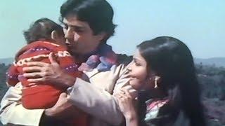 Jeevan Ek Path Hai - Shashi Kapoor, Rakhee | Kishore Kumar, Lata Mangeshkar | Janwar Aur Insaan Song