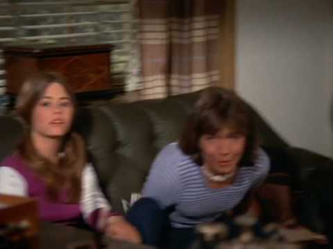 Partridge Family: Season 3  M is for Many Things