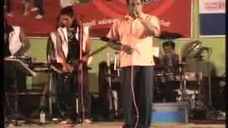 HORIZON BAND POLGAHAWELA-SRI LANKA-+94776071811-manoj