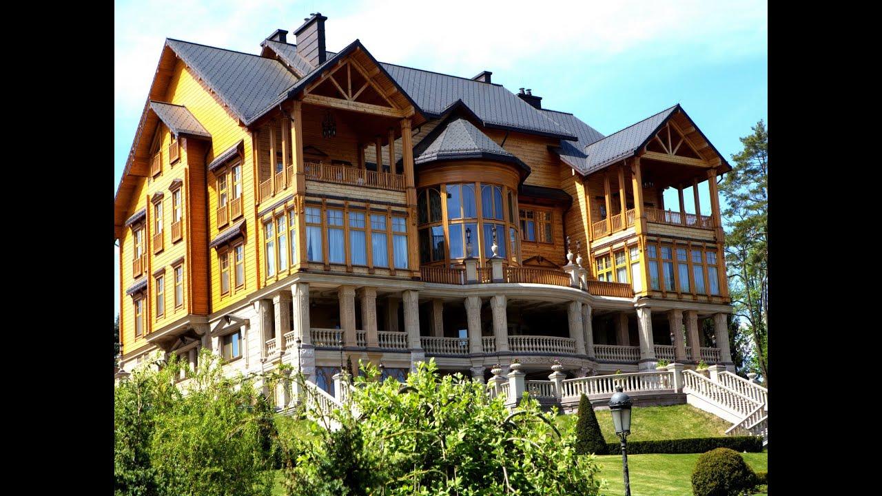 картинки дом фото