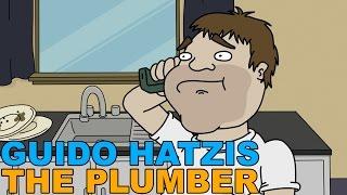 GUIDO HATZIS Classic Calls - THE PLUMBER
