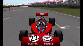 F1C 1973 Silverstone GP race formula 1 mod Season obre a pista em são escalados para year CREW F1 Seven F1 Challenge 99 02 Classics Grand Prix 2012 2013 2014 2015 f170 7 58 57 43 4