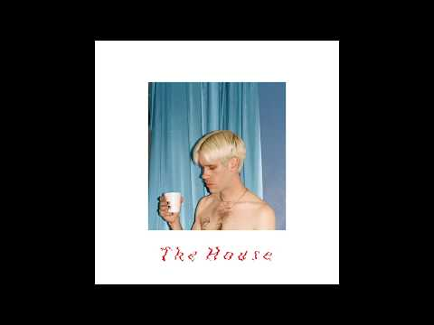 Porches - Leave the House