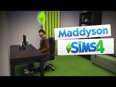 The Sims 4 Бесплатно Скачать Видеоролики Бесплатное видео