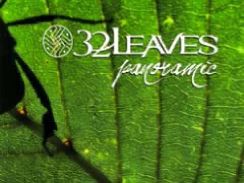 32 Leaves 'Safe Haven'