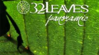 Watch 32 Leaves Safe Haven video
