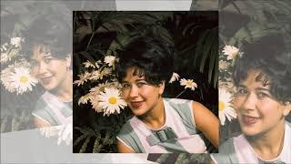 Anneke Grönloh - Daar bij de rivier (1964)