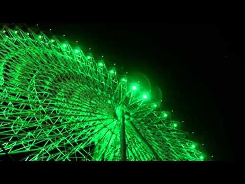 Inspector Morse Theme - Barrington Pheloung (Sweet Green Dreams)
