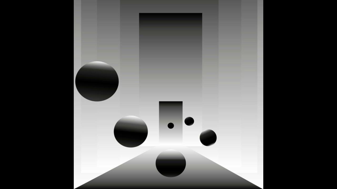 QuadratoX -- Sangyō