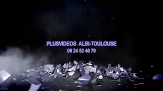 PLUSVIDEOS