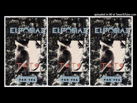 Elpamas - Tato (1991) Full Album