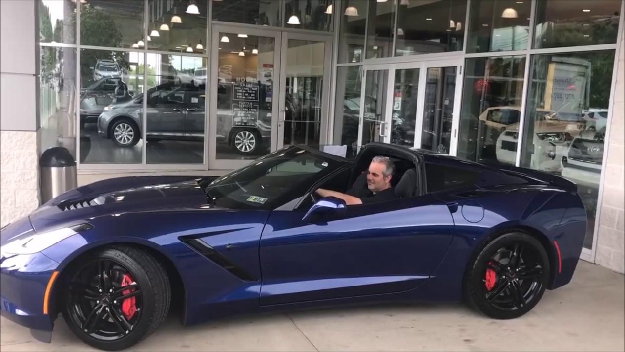Indiana Pa Car Dealerships >> Car Dealerships In Johnstown Pa