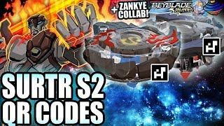 qr-codes-surtr-s2-dark-odax-o2-collab-c-zankye-beyblade-burst-app-qr-codes