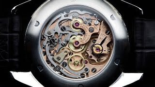 Top 10 Iconic Watches - The Ultimate Legendary Timepieces - UPDATE 2016