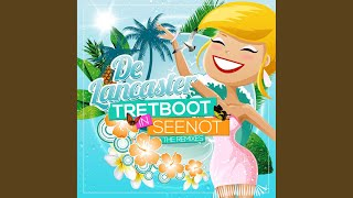 Tretboot in Seenot (Andreas Linden Club Mix)
