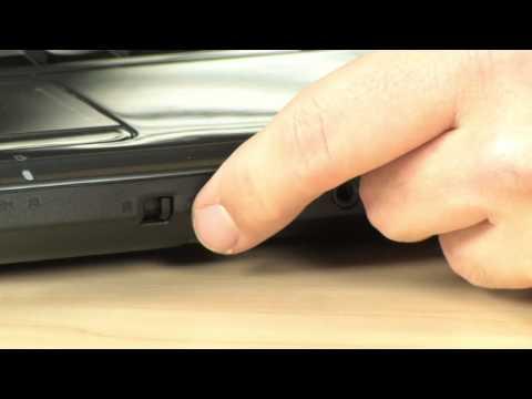 Lenovo G550 2958-39U Laptop