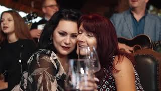 Ana Baketarić - Majko hvala (Official 4k video)