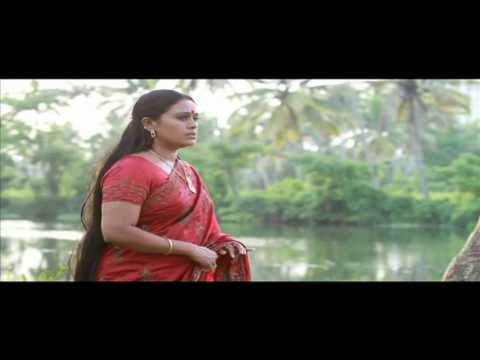 "Malayalam Short Film "" Pankayam "" (Official)"