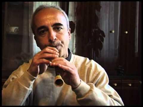 Pku Armenian Musical Instrument, Armenianinstruments.com