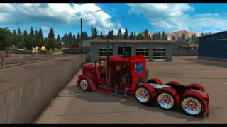 ATS_TDS_ARIZONA_USA_RED_SKIN_1