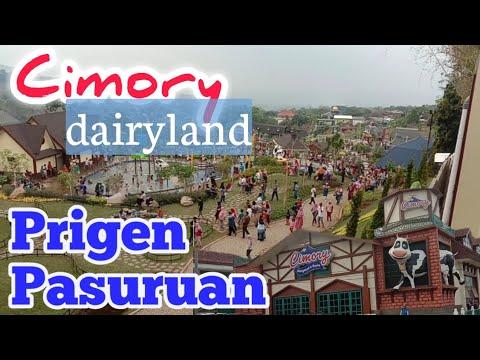 cimory-dairyland-prigen-pasuruan