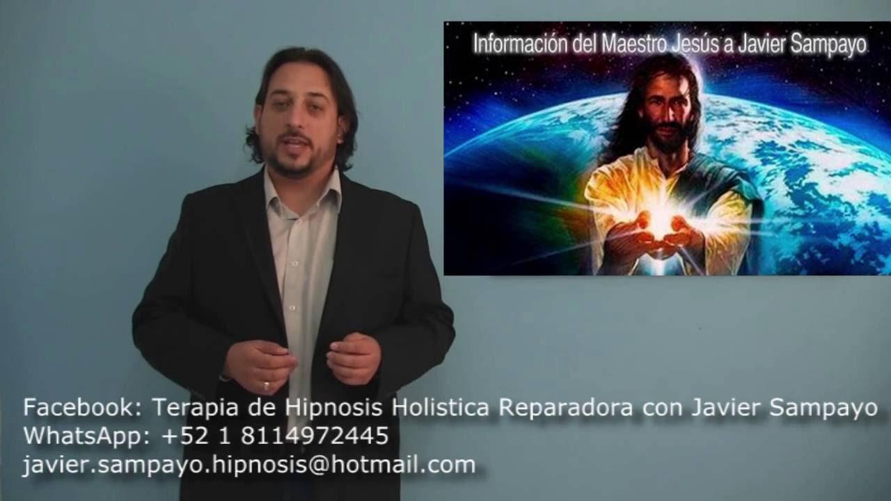 Resultado de imagen para hipnosis holistica