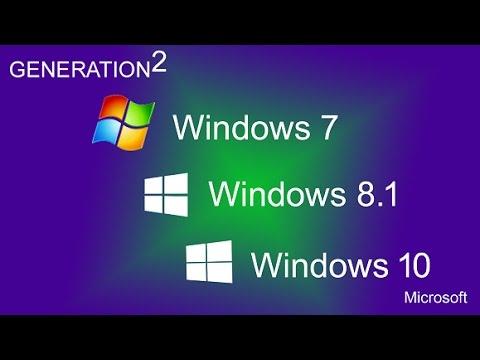 Для драйвер x64 10 nvidia windows