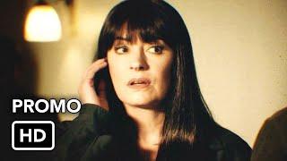 Criminal Minds 15x05 Promo
