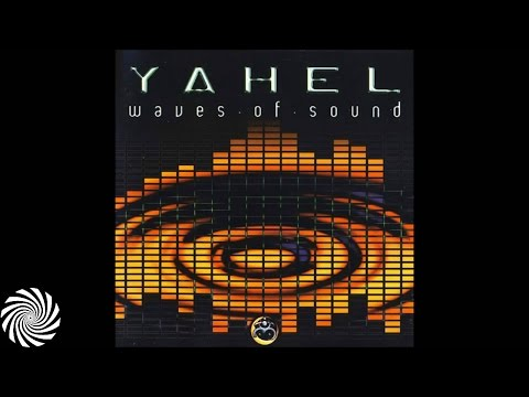 Yahel - Going Up (Trance Mix)