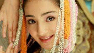 Uyghur Music---Samasi---西域音乐---维吾尔音乐