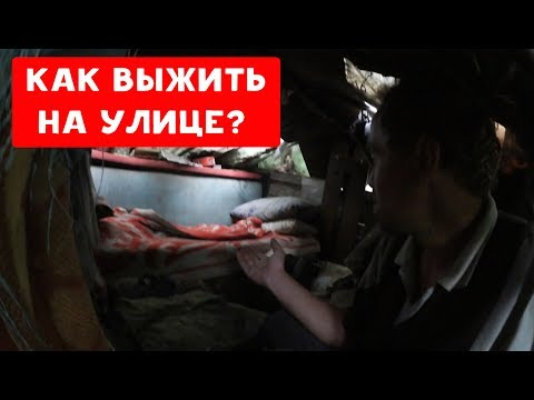 АЛЕКСЕЙ - a_dedushkin