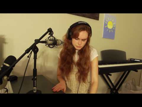 Starboy by The Weeknd ft. Daft Punk- (Cover by...