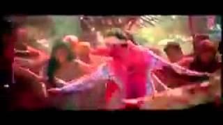 BALAM PICHKARI  Full Song ~  Yeh Jawaani Hai Deewani  RanbIr Kapoor,) Movie 2013