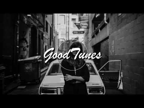 Gunplay feat. Meek Mill & Jadakiss - Heaven Or Hell  (Remix)