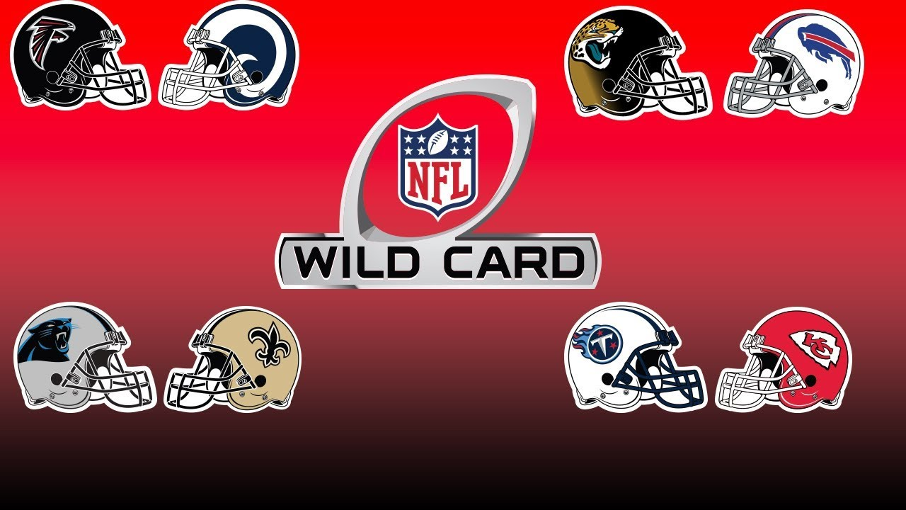 nfl-wild-card-weekend-preview-predictions-break-down-nfl-playbook