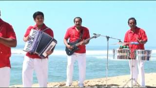 Regulo Alcocer y la Luz Roja de Acapulco - Historias Musicales, Su vida y su obra