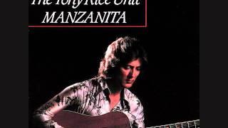 Tony Rice ~ Stony Point