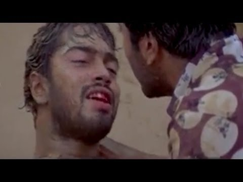Gamyam Movie || Allari Naresh Expiry Emotional Scene