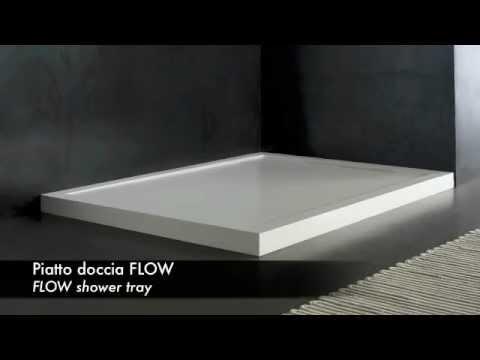 Vasca Da Bagno Blu Bleu : Vasca da bagno di blubleu l eleganza del legno per l arredo bagno