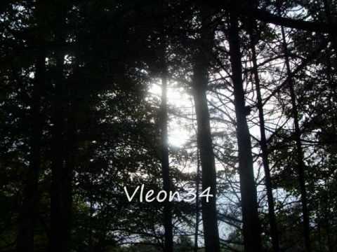 Cuarto Milenio Musica - YouTube