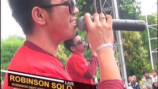 Video Live Rizky Ridho 2R - Dangdut download MP3, 3GP, MP4, WEBM, AVI, FLV Januari 2018
