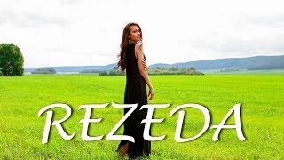 """REZEDA"""