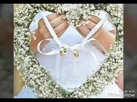 Evlilik Il Gununuz Mubarek 3gp Mp4 Mp3 Flv Indir