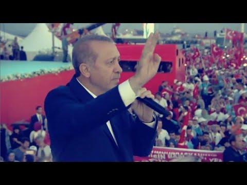 Ceyhun Çelikten - Tabii ki Evet - ( Official Audio )