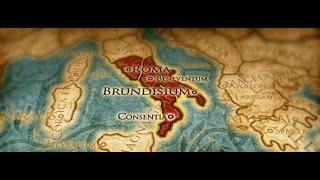 Total War: Rome 2 прохождение за Рим | №2