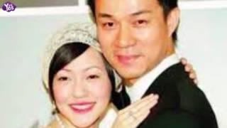 小S認經營婚姻困難 12年曾累過未想離